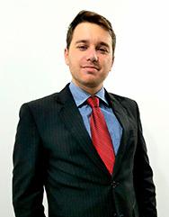 Jonas Remor Bitencourt